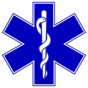 State Requirements and Details for Certifications and Courses with EMT &  Fire Training Inc.