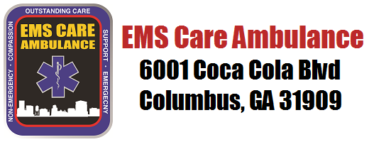 Careers for: -EMT's